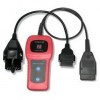 China BMW Airbag (SRS) Scan/Reset Tool for sale