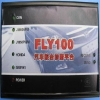 China FLY100 Scanner Locksmith Version for sale