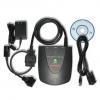 China Honda Honda Diagnostic System Kit(HDS) for sale