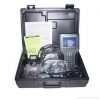China GM GM Tech-2 PRO Kit (CANdi & TIS) for sale
