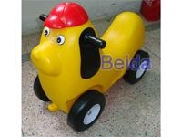 China DescriptionName: BD-HH801 baby car,children car,plastic car Size: 75X70CM Material: steel tube on sale