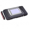 China Autoboss star scanner for sale