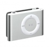 China MP3 Player(ipod shuffle 2 design) for sale