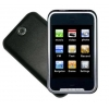 China Touch screen MP4 player for sale