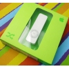 China MP3 (ipod shuffle 1 design) for sale