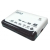 China All in 1 card Reader for sale