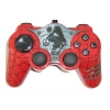 China PS2 Dual Shock Controller for sale