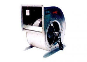 China Title: Air conditioning fan on sale