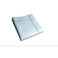 handkerchief [1] cotton handkerchief,handkerchief,men