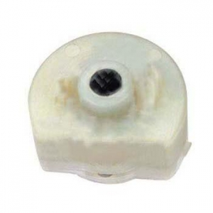 China Auto Parts> Ignition Switch on sale