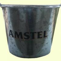 Bar tools AMSTEL Ice bucket