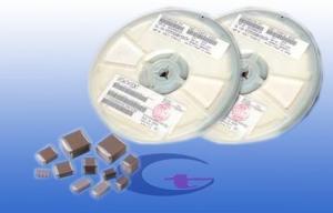 China Multilayer Ceramic C... on sale