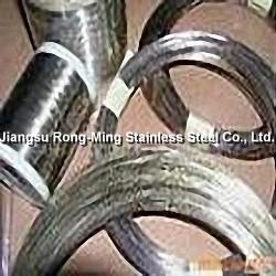 China Stainlesssteelwelding... Product Stainless steel flux-cored wireProduct Category:Stainless steel welding wirePosted:2009-11-9 on sale