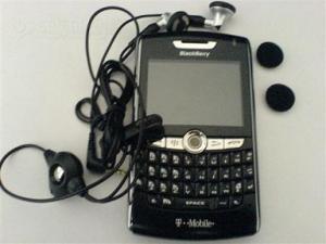 China BlackBerry 8800 on sale
