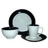 China Dinner sets Home >  Tableware >  Dinnerware > Dinner sets > TBD23050-16pcs Dinner set on sale