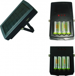China solar battery charger Home >> Products >>Solar Battery Charger on sale