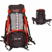 Mountaineering bag eye climbe Product numberBB-10