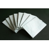 China Medical Disposable Dental Bib for sale