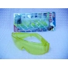 China Polycarboxylate Cement Safety Glasses for sale