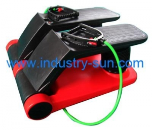 China Bicycle Air Climber on sale