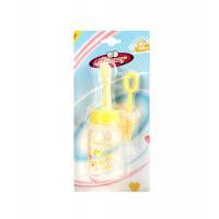 China BABY GIFT SET 4oz PP Baby Feeding Bottle Set on sale