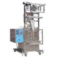 Ampoule Filling-sealing Machine 140E/140ⅡE INTELLIGENCE SERIES AUTOMATIC PACKING MACHINE
