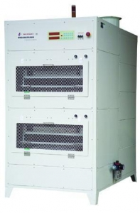 China Li-ion Battery Automatic Testing and Formation System on sale