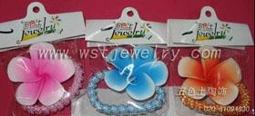 China soft ceramic hair bands Number:0060 on sale