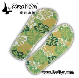 China Nude Sandal on sale