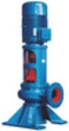 China Sewage Pump QWP Stainless Steel Submerged Sewage Pump on sale