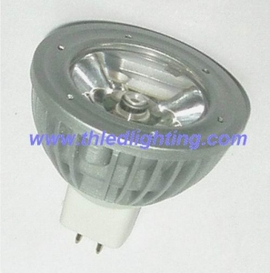 China MR16-1W on sale