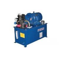 hydraulics system hydraulics system Product  automotiveindustry hydraulic system. Origin: Yuci yuken ShanghaiBranch
