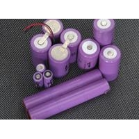 China NiCd Battery on sale
