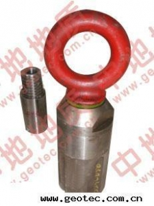 China Wireline Core drilling parts on sale