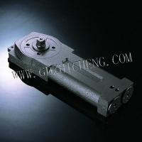 China Floor Spring ZC70 Transom Closer on sale
