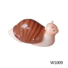 China Windup Toys English Snail,Selina for sale
