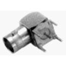 China RCA Connector OC 5086 on sale