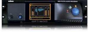 China OverviewFeaturesSpecificationsBrochureTraining [PowerPoint]Listen and CompareThe Optimod-FM 8600 Digital Audio Processor on sale