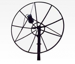 China MMDS Receiving MMDS-Antenna on sale