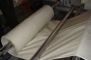 China Concrete Plastics Poly Sheet on sale