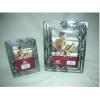 Picture Frame PewterPicture FrameLY-ZN0448
