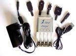 China AA/AAA Battery Charger: (SRC-A4) on sale