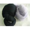 China Pure Cashmere Yarn Hank Merino Wool Yarn for sale