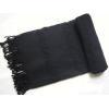 China Pashmina Shawl/Scarf Woolen Shawl for sale