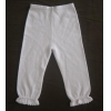 China Baby Cashmere Pants with Crochets for sale