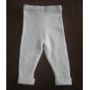 China Plain Baby Cashmere Pants for sale