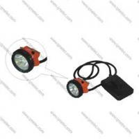 Cap Lamp GB7957-200...
