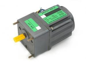 China Micro-motor YDK-002 Model:YDK-051 on sale