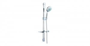 China Compare Shower Rail 708C on sale