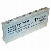 China Epson/Brother  ink cartridge Epson toner cartridge NameEpson toner cartridge on sale